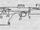 Burney rifle