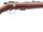 Winchester Model 56