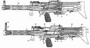 MG15nA Bergmann