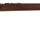 Winchester Model 72A