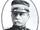 Eduard Rubin
