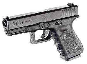 Glock 32.jpg
