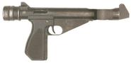 MCEM2 Pistol