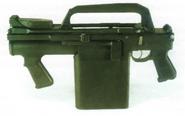 SSK-26