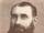 Iver Johnson (gunsmith)