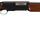 Winchester Model 40