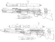 Rexer schematics