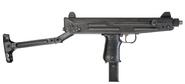 STARZ-84