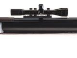 SSK .950 rifle