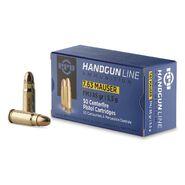 7-63x25mm-Mauser
