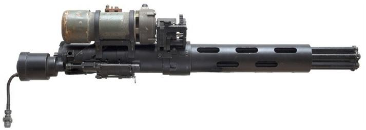TKB-041