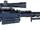 OSV-96