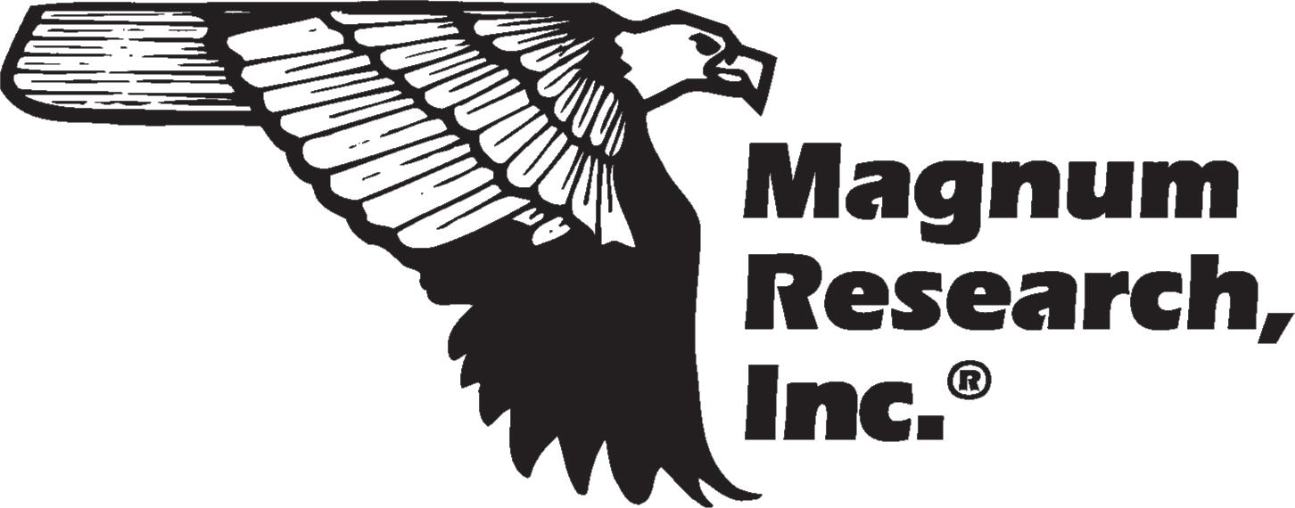 Magnum Research Logo.jpg