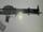 AO-34