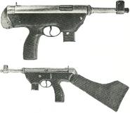 Jurek Mk.II 2