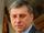 Vladimir Zlobin