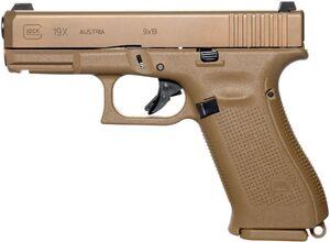 Glock 19X.jpg