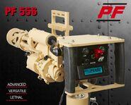 PF556minigun2