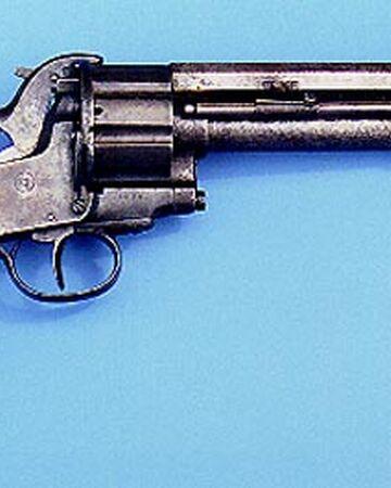 Revolver-gun.jpg