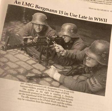 MG 15Na used in WW2.jpg