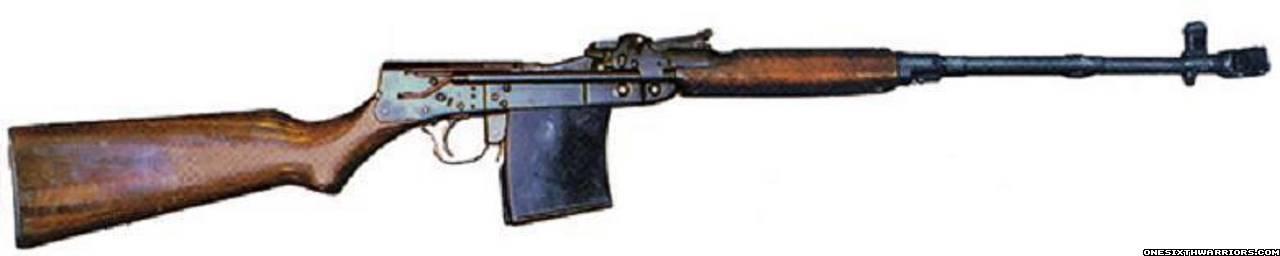 TKB-579