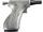 DEAR gun