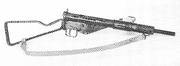 Sten Mk.II.png