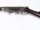 Bennett & Havilland revolving rifle