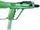 Kepplinger MP-80