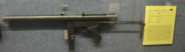 P91Prigušen