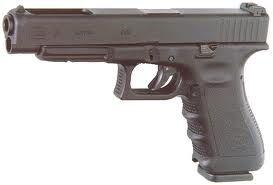 Glock 34.jpg