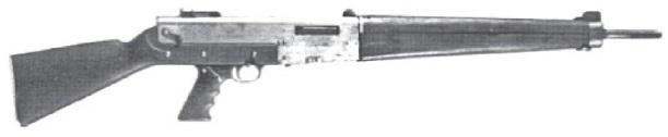 MAS 51