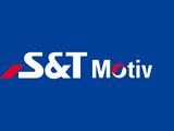 S&T Motiv