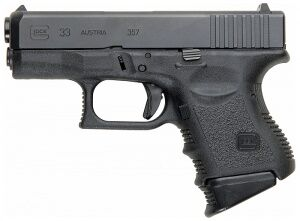 Glock 33.jpg