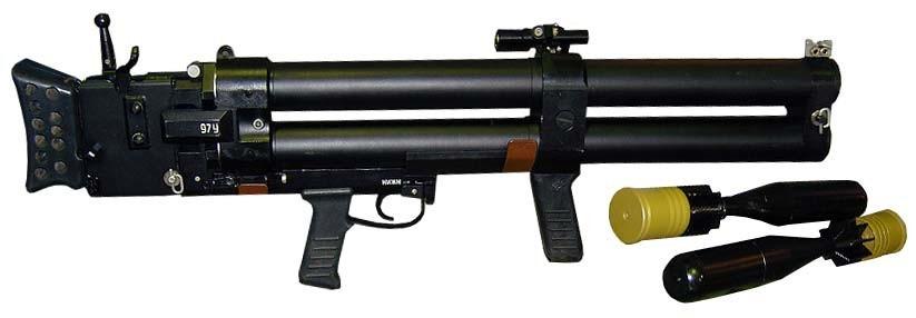 DP-64