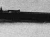 National Defence Rifle