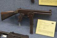 MAS-48 C4