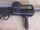 Monolith Arms P-12