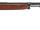 Winchester Model 1907