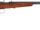 Winchester Model 1902