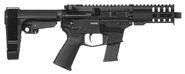 MkG Banshee 300 pistol