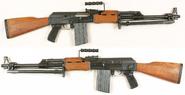 M77 both