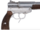 Walther SLd