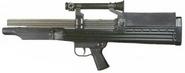 HKG11P5