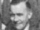 Stanley Thorpe