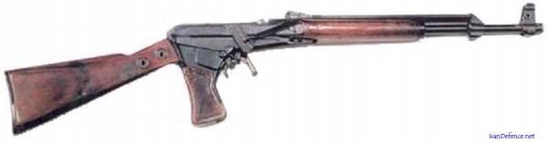 TKB-010