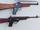 H/47 submachine gun