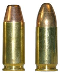 9×21mm IMI