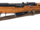 Type 56 carbine