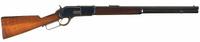 Model1876.png